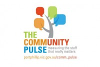 communitypulse